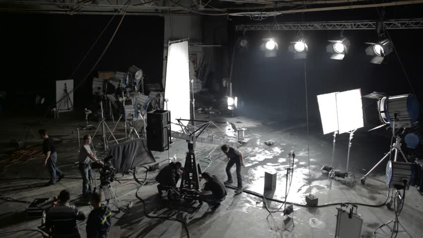 studio for android commercial